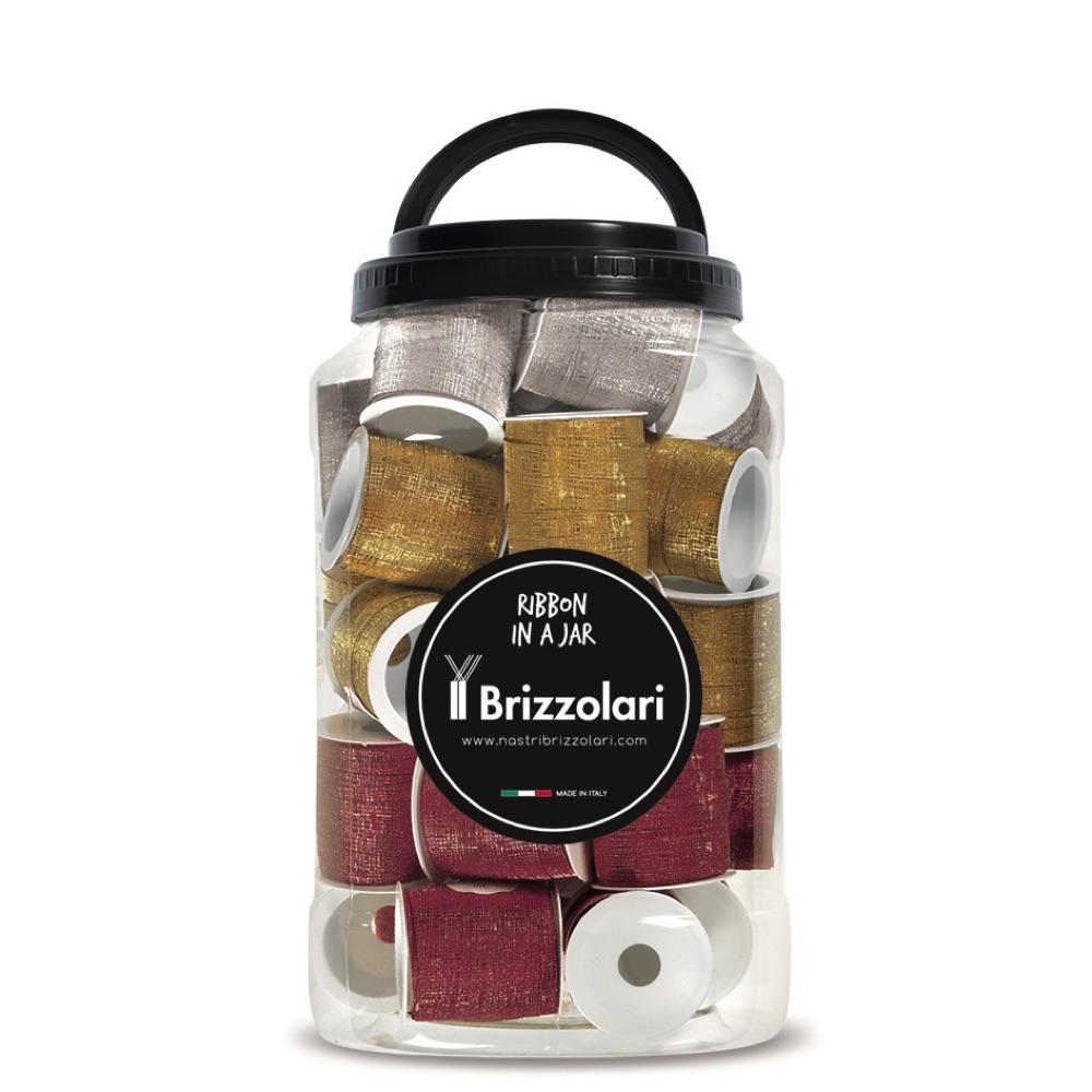 Jar rocchetti tessy