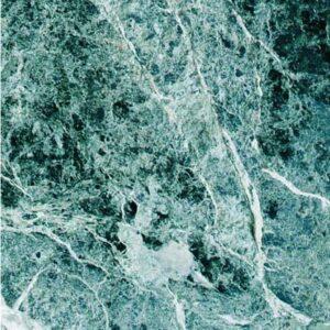 nastro stone