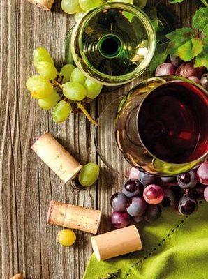 nastro-vino-uva