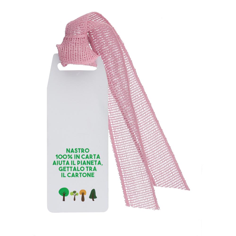 Segnapacco Green Message